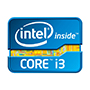 Intel-Core-i3-Logo