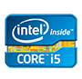 intel-core-i5-logo