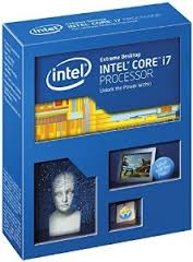 10486_cpu-core-i7-5820k-3-3ghz)