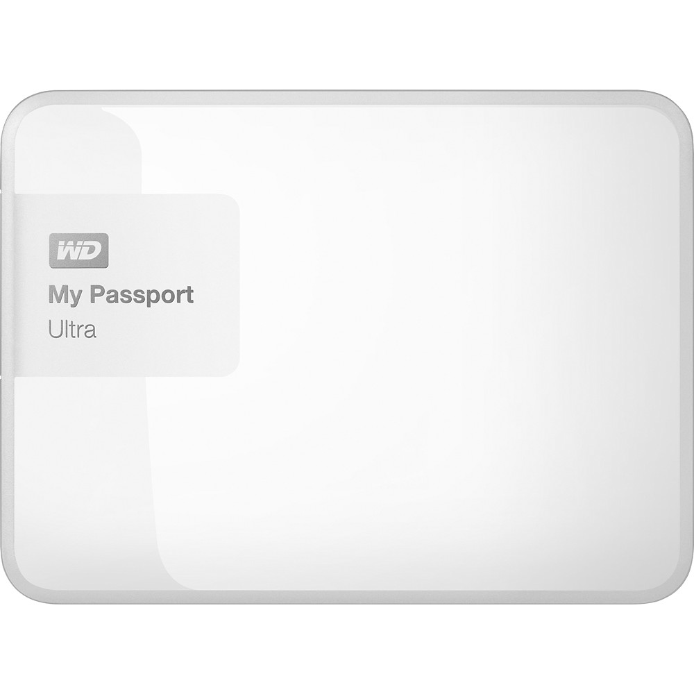 16933_1tb-passport-ultra-new-whitee