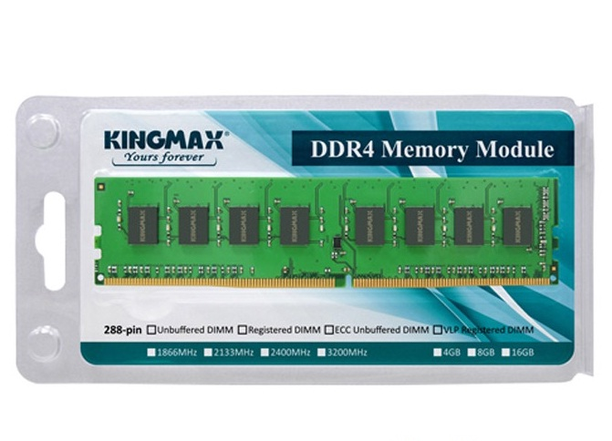 23289_ddr4-kingmax-4gb-2400)
