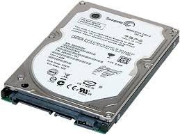 25625_0_hdd_seagate_320gb