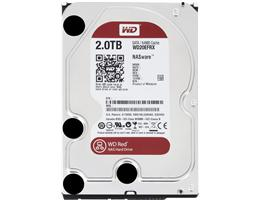26_hdd_wd_caviar_red_2tb_sata3__wd20efrx