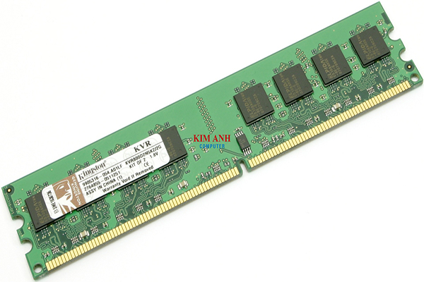 2gb-800-kingston