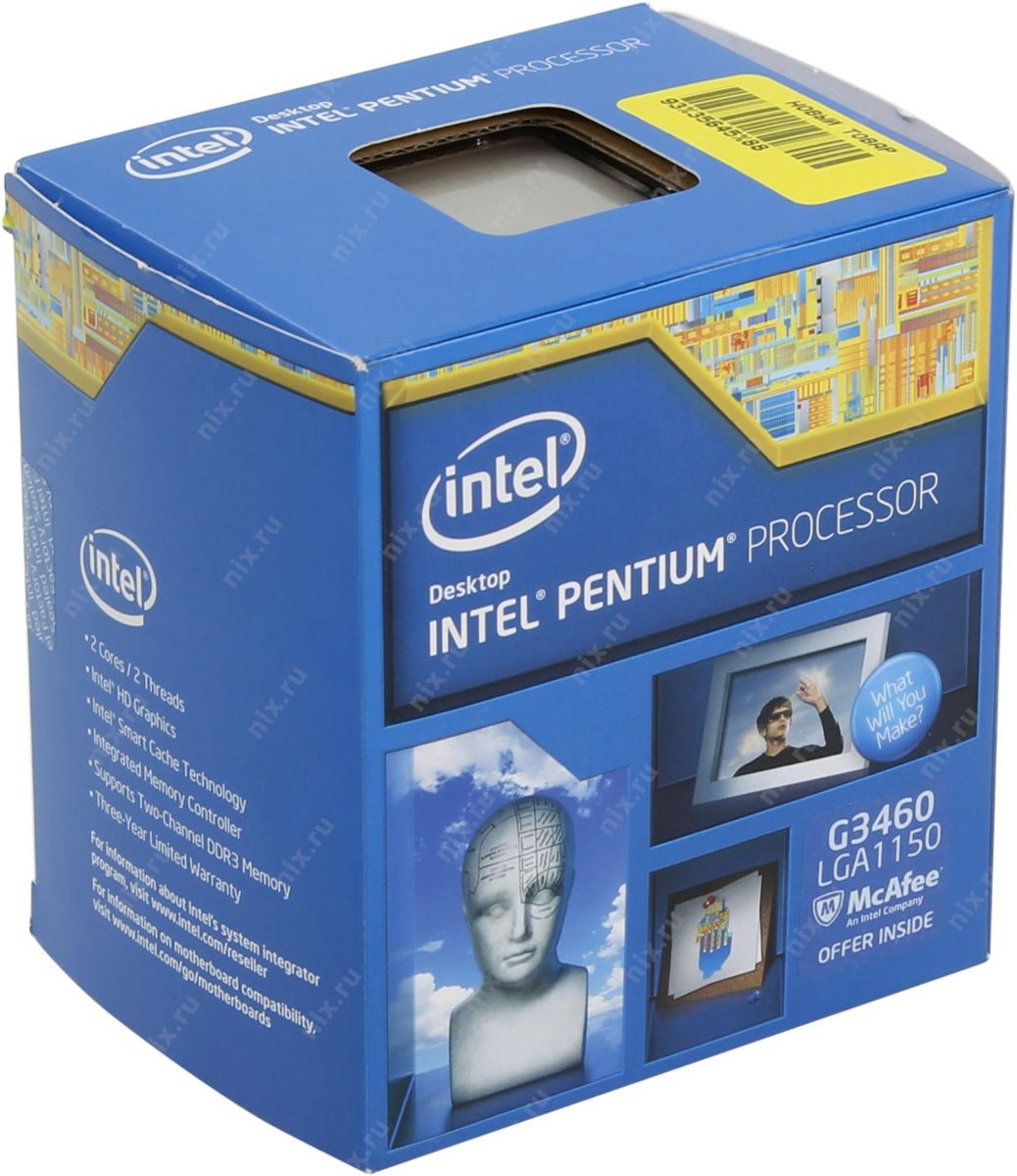 32221_cpu_intel_dc_g3460