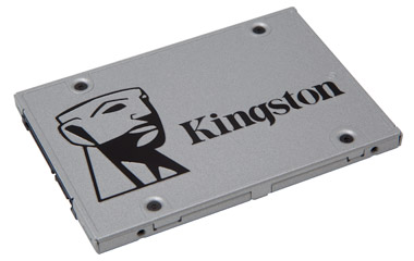 5617_kingston-ssd-120gbB