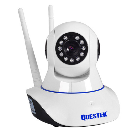 Camera-IP-QUESTEK-ECO-921IP