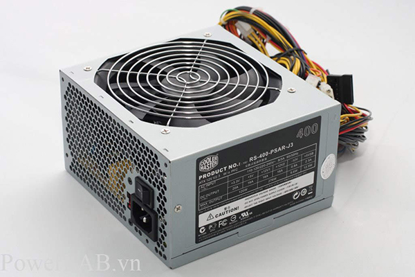 CoolerMaster-400w