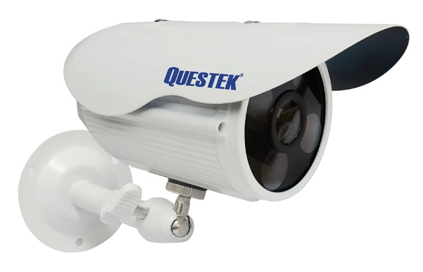 QUESTEK-Eco-1201AHD9