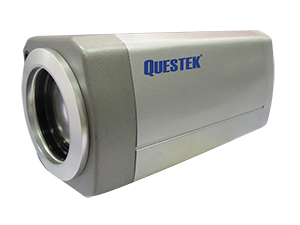 QUESTEK-Eco-627AHD