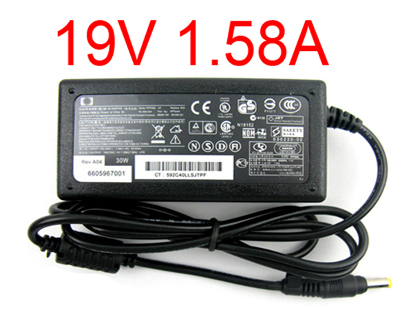 adapter-hp-mini-19v-1.58a