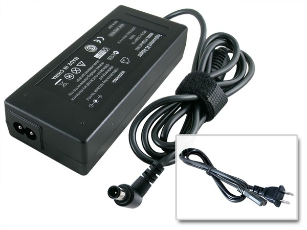 adapter-ibm-sony-19v-4.1a