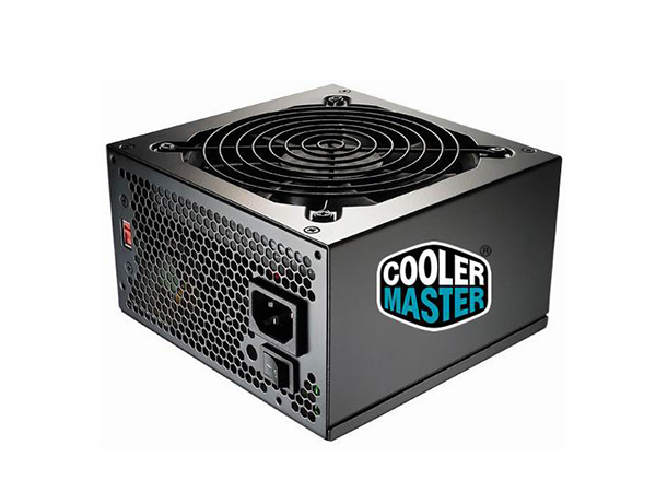 coolermaster-460w