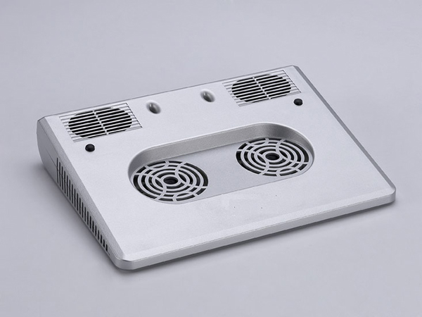 fan-laptop