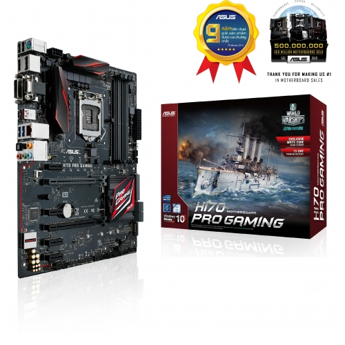 h170-pro-gaming-3dboxmb-wow-version_1459235922_483.27828241123x500