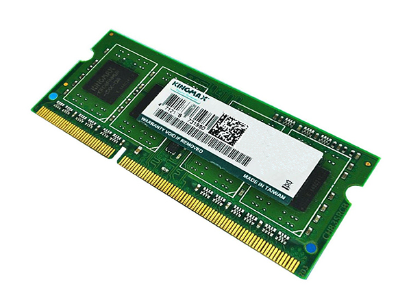 kingmax-4gb-1333