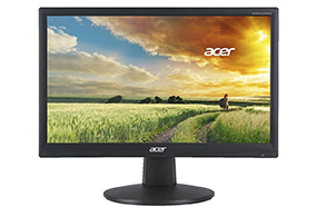 man-hinh-acer-lcd-led-18-5-e1900hq-1