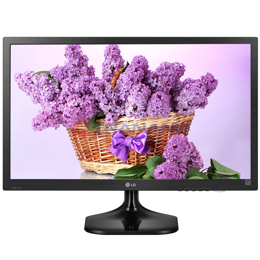 man-hinh-may-tinh-lcd-ips-lg-27''-27mp37hq