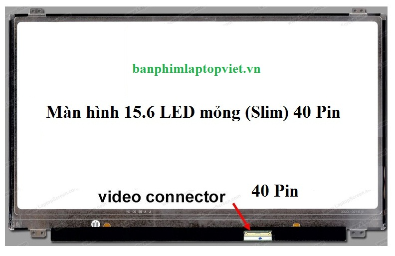 man_hinh_laptop_15.6_led_mong_slim_40_pin_0