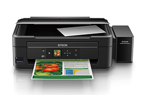 may-in-phun-mau-epson-l365--in-scan-copy-wifi-iprint-1