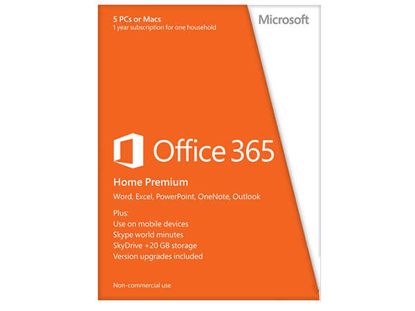 office-365-home-premium-32-bit-x647