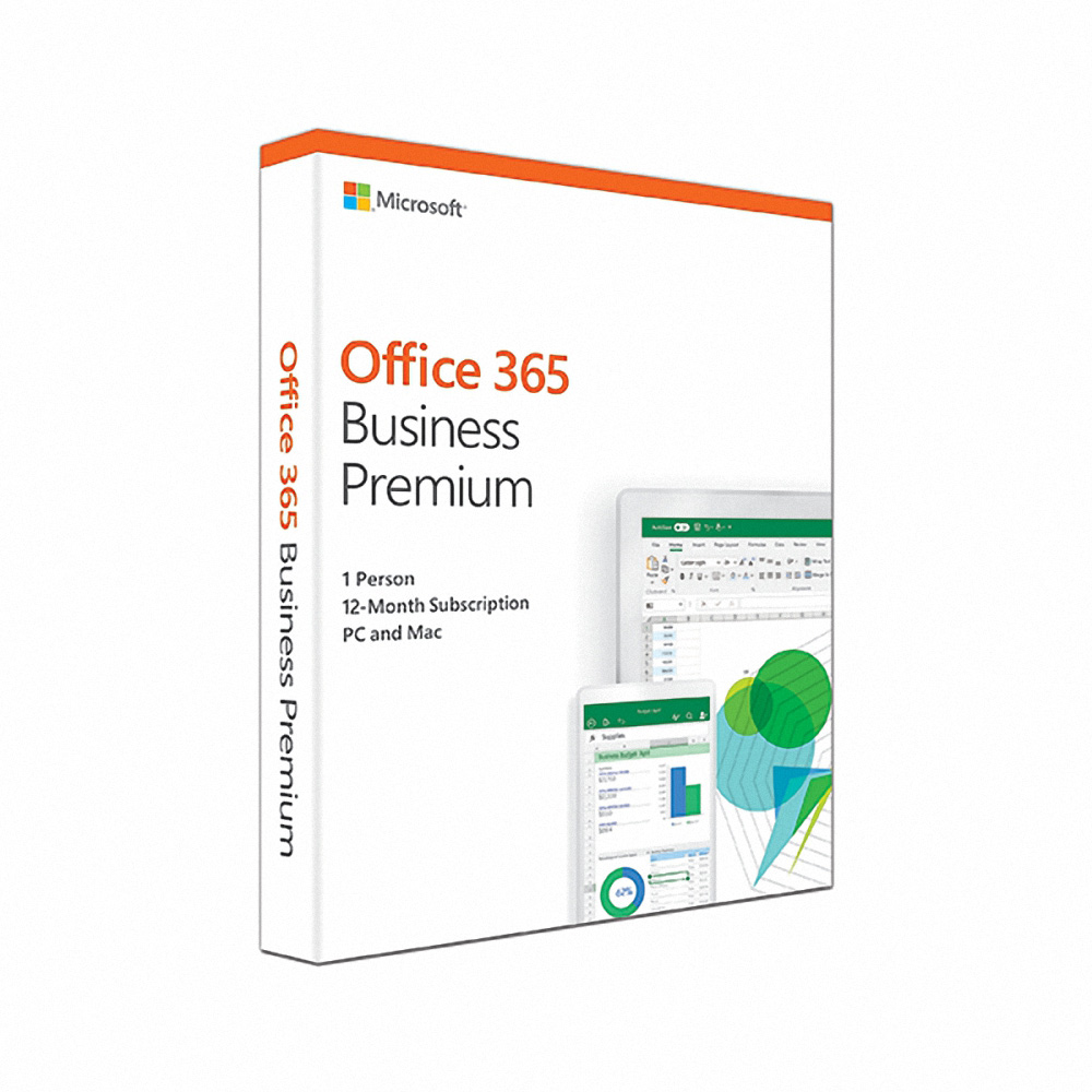 office_365_business_premium_retail_english_apac_em_subscr_1yr_mdls_klq-00429__1