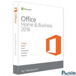office_home_business