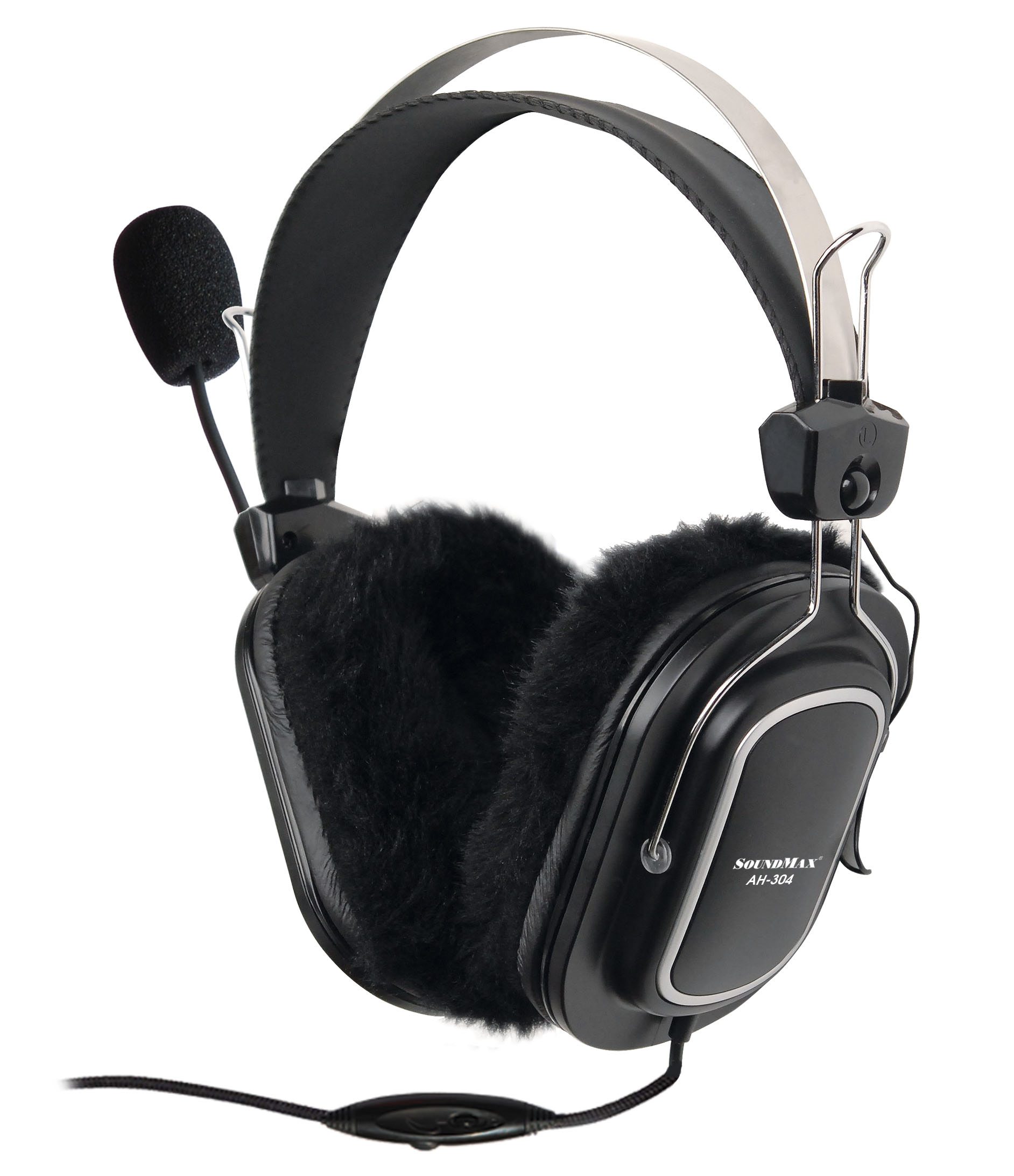 tai_nghe_headphone_soundmax_ah304_big