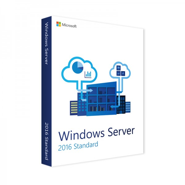 windows-server-2016-standard_600x600